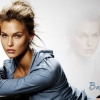 Download bar refaeli 29 wallpapers, bar refaeli 29 wallpapers Free Wallpaper download for Desktop, PC, Laptop. bar refaeli 29 wallpapers HD Wallpapers, High Definition Quality Wallpapers of bar refaeli 29 wallpapers.