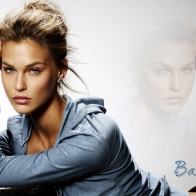 Bar Refaeli 29 Wallpapers
