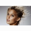 Bar Refaeli 30 Wallpapers