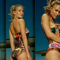 Bar Refaeli 5 Wallpapers
