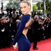 Download bar refaeli glamorous in blue wallpaper wallpapers, bar refaeli glamorous in blue wallpaper wallpapers  Wallpaper download for Desktop, PC, Laptop. bar refaeli glamorous in blue wallpaper wallpapers HD Wallpapers, High Definition Quality Wallpapers of bar refaeli glamorous in blue wallpaper wallpapers.