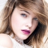 Download barbara palvin 13, barbara palvin 13  Wallpaper download for Desktop, PC, Laptop. barbara palvin 13 HD Wallpapers, High Definition Quality Wallpapers of barbara palvin 13.