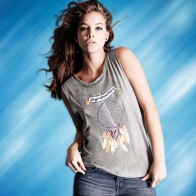 Barbara Palvin 19 Wallpapers