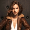 barbara palvin 21, barbara palvin 21  Wallpaper download for Desktop, PC, Laptop. barbara palvin 21 HD Wallpapers, High Definition Quality Wallpapers of barbara palvin 21.