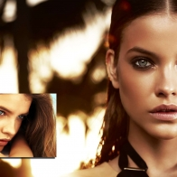 Barbara Palvin 4 Wallpapers