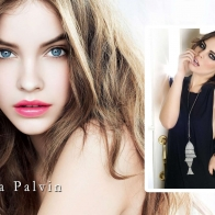 Barbara Palvin 7 Wallpapers