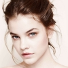 Download barbara palvin 8, barbara palvin 8  Wallpaper download for Desktop, PC, Laptop. barbara palvin 8 HD Wallpapers, High Definition Quality Wallpapers of barbara palvin 8.