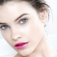 Barbara Palvin For L 039 Oreal Paris