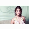 Barbara Palvin Latest Wallpapers