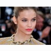 Barbara Palvin Victoria 8217 S Wallpapers