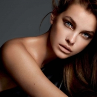 Barbara Palvin Wallpaper 2013 Wallpapers
