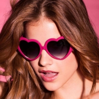 Barbara Palvin Wallpaper Wallpapers
