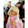 Barbie Doll Wallpapers 13