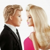 barbie doll wallpapers 20 ,Cute Baby Wallpapers,cute Baby Pictures,cute Babies Pics,cute Kids Wallpapers,cute Baby Girls Wallpapers In Hd High Quality Resolutions