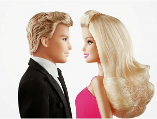Barbie Doll Wallpapers 20