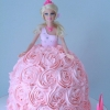 barbie doll wallpapers 21 ,Cute Baby Wallpapers,cute Baby Pictures,cute Babies Pics,cute Kids Wallpapers,cute Baby Girls Wallpapers In Hd High Quality Resolutions