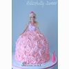 Barbie Doll Wallpapers 21