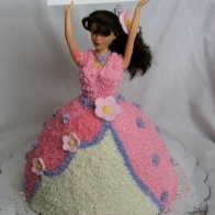 Barbie Doll Wallpapers 22