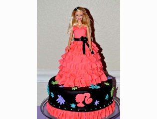Barbie Doll Wallpapers 24