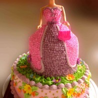 Barbie Doll Wallpapers 25