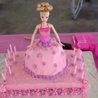Barbie Doll Wallpapers 26