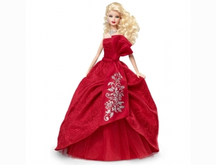 Barbie Doll Wallpapers 27