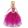 barbie doll wallpapers 28 ,Cute Baby Wallpapers,cute Baby Pictures,cute Babies Pics,cute Kids Wallpapers,cute Baby Girls Wallpapers In Hd High Quality Resolutions