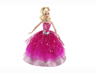 Barbie Doll Wallpapers 28