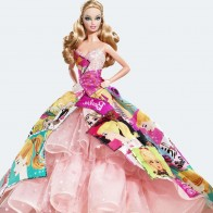 Barbie Doll Wallpapers 29