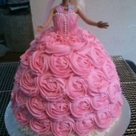 Barbie Doll Wallpapers 2