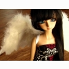 Barbie Doll Wallpapers 30