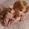 barbie doll wallpapers 34 ,Cute Baby Wallpapers,cute Baby Pictures,cute Babies Pics,cute Kids Wallpapers,cute Baby Girls Wallpapers In Hd High Quality Resolutions
