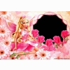 Barbie Doll Wallpapers 35