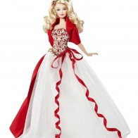 Barbie Doll Wallpapers 36