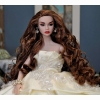 Barbie Doll Wallpapers 37