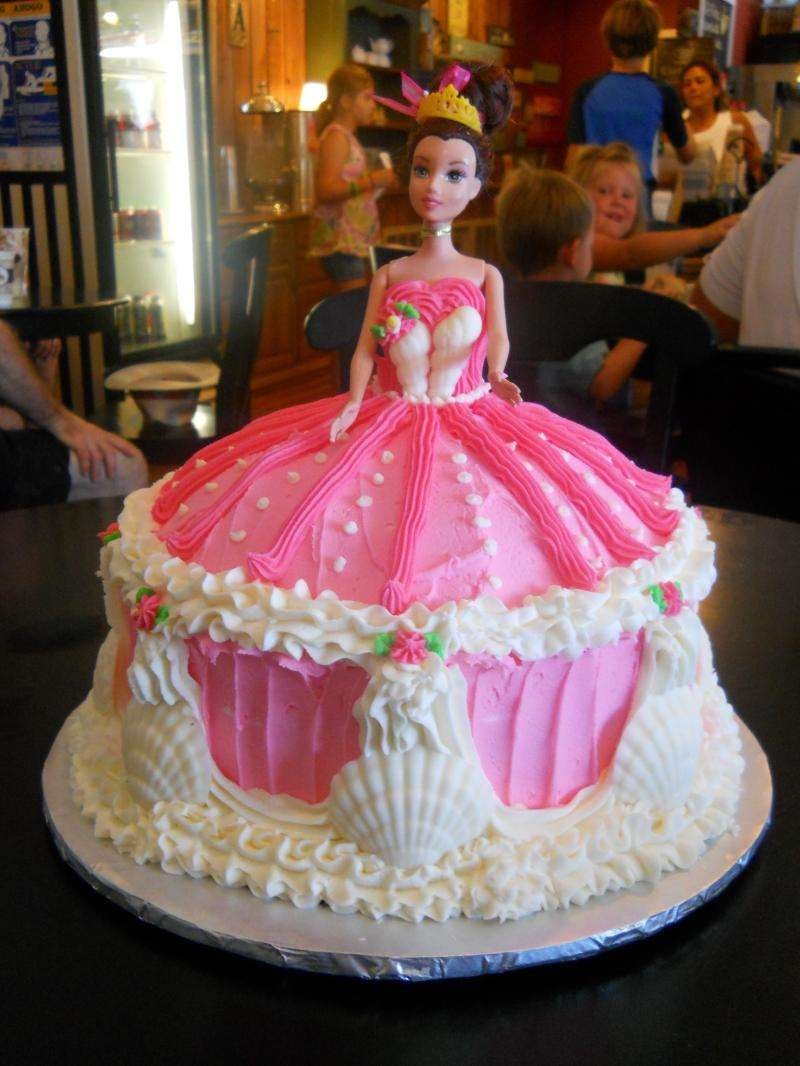 Barbie Doll Wallpapers 38 Hd Wallpapers