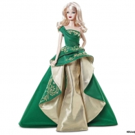 Barbie Doll Wallpapers 39