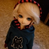 barbie doll wallpapers 3 ,Cute Baby Wallpapers,cute Baby Pictures,cute Babies Pics,cute Kids Wallpapers,cute Baby Girls Wallpapers In Hd High Quality Resolutions