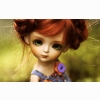 Barbie Doll Wallpapers 40