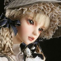 Barbie Doll Wallpapers 41