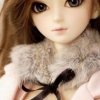 barbie doll wallpapers 42 ,Cute Baby Wallpapers,cute Baby Pictures,cute Babies Pics,cute Kids Wallpapers,cute Baby Girls Wallpapers In Hd High Quality Resolutions