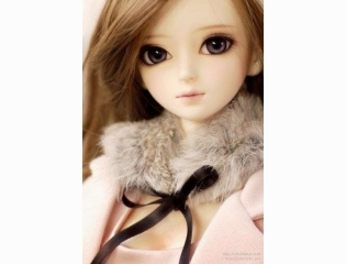 Barbie Doll Wallpapers 42