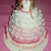 barbie doll wallpapers 45 ,Cute Baby Wallpapers,cute Baby Pictures,cute Babies Pics,cute Kids Wallpapers,cute Baby Girls Wallpapers In Hd High Quality Resolutions