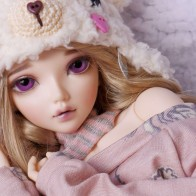 Barbie Doll Wallpapers 49