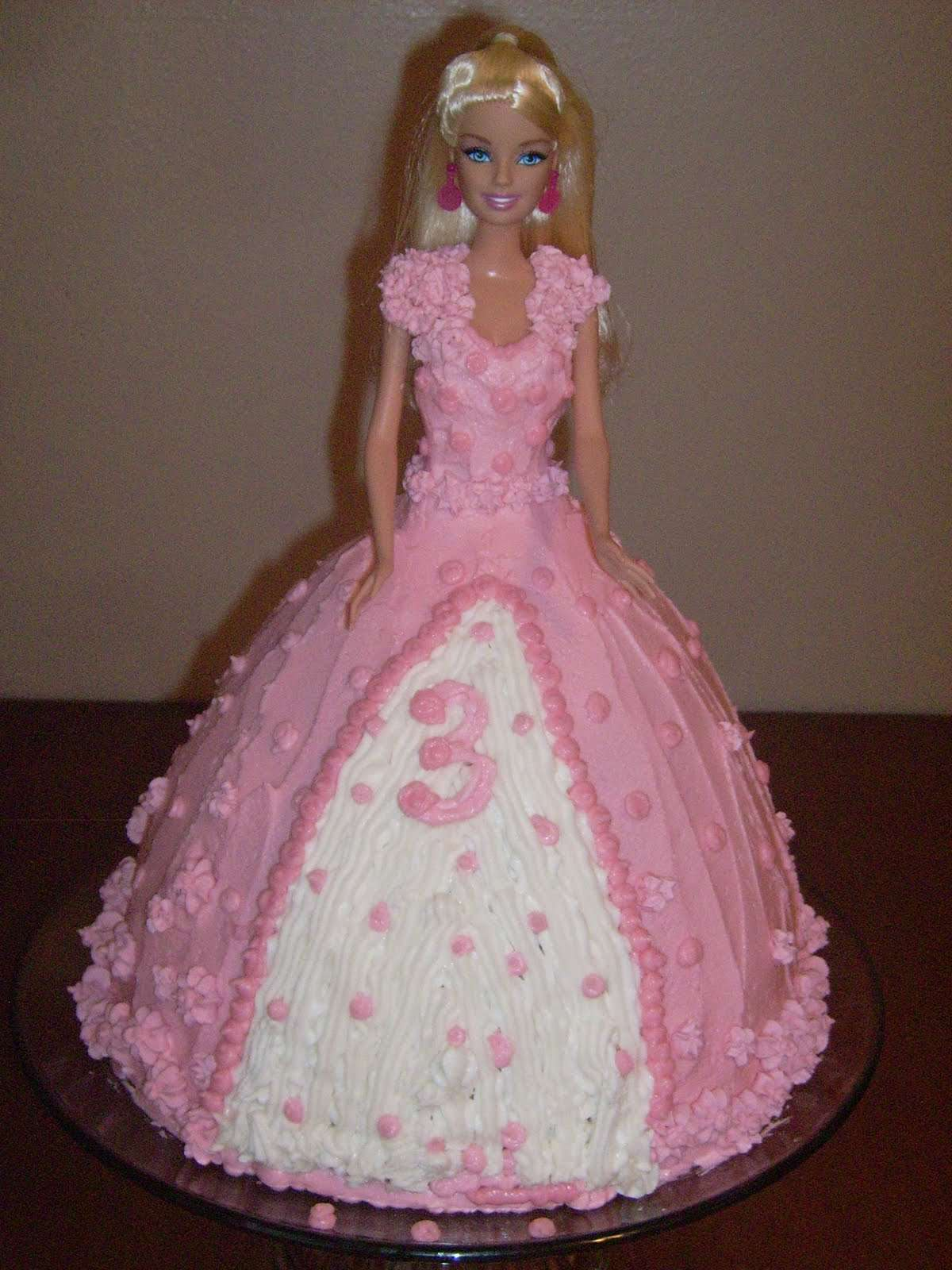 Barbie Doll Wallpapers 51 Hd Wallpapers