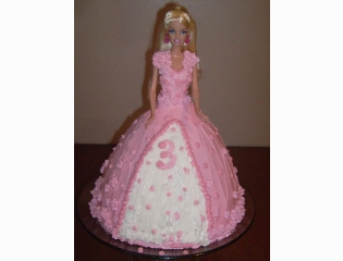 Barbie Doll Wallpapers 51