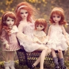 barbie doll wallpapers 52 ,Cute Baby Wallpapers,cute Baby Pictures,cute Babies Pics,cute Kids Wallpapers,cute Baby Girls Wallpapers In Hd High Quality Resolutions