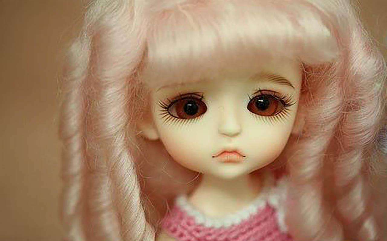 Barbie Doll Wallpapers 56 Hd Wallpapers