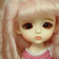 Barbie Doll Wallpapers 56