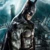 Download batman arkham asylum, batman arkham asylum  Wallpaper download for Desktop, PC, Laptop. batman arkham asylum HD Wallpapers, High Definition Quality Wallpapers of batman arkham asylum.